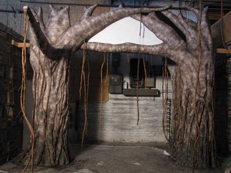 banyon-tree-1