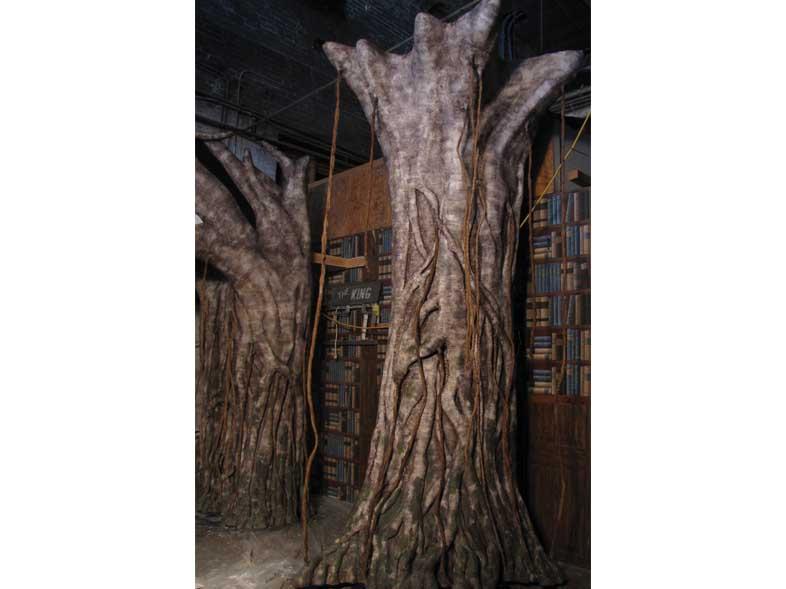 banyon-tree-2