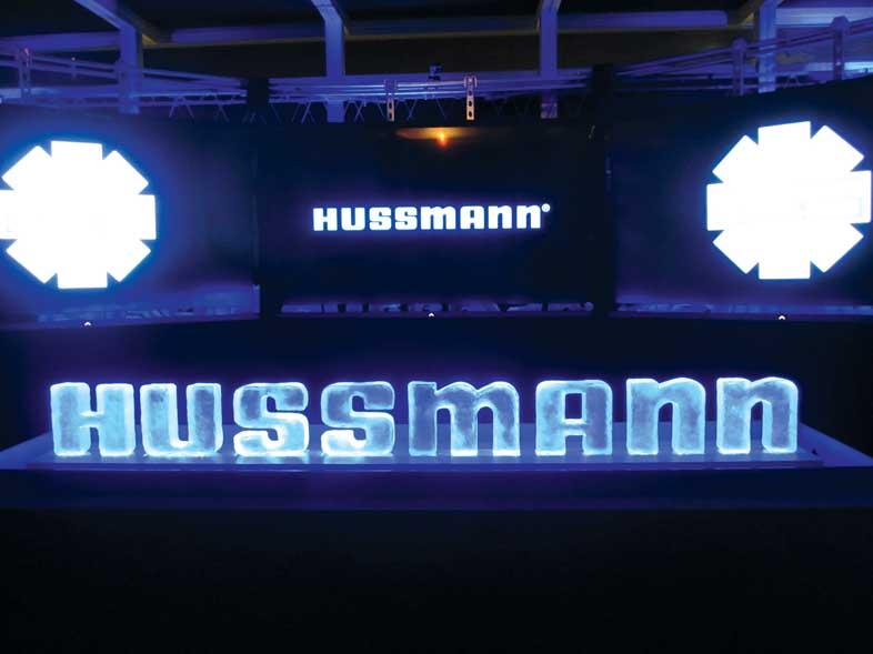 hussman-trade-show-display-1