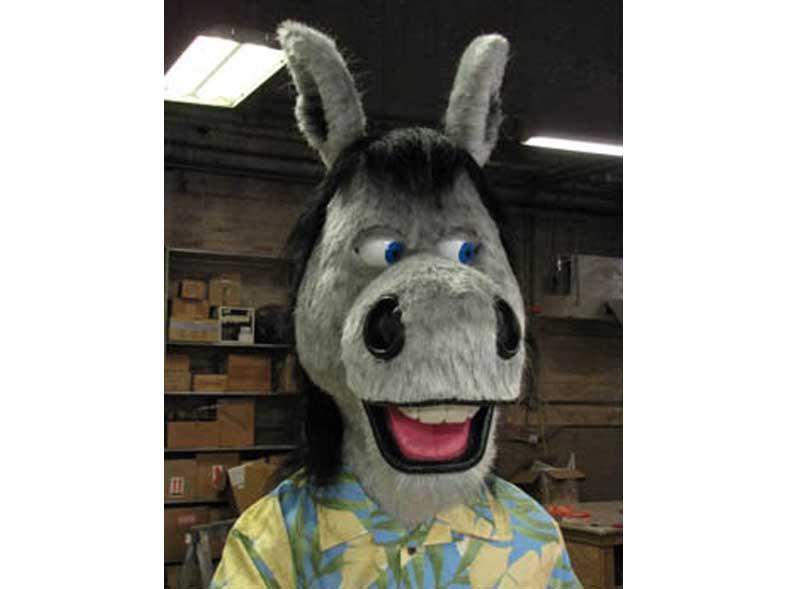 burro-1
