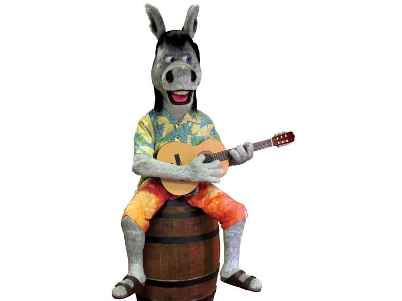 burro-2