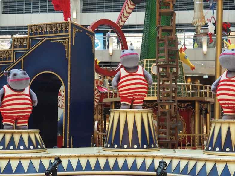 hong-kong-circus-4