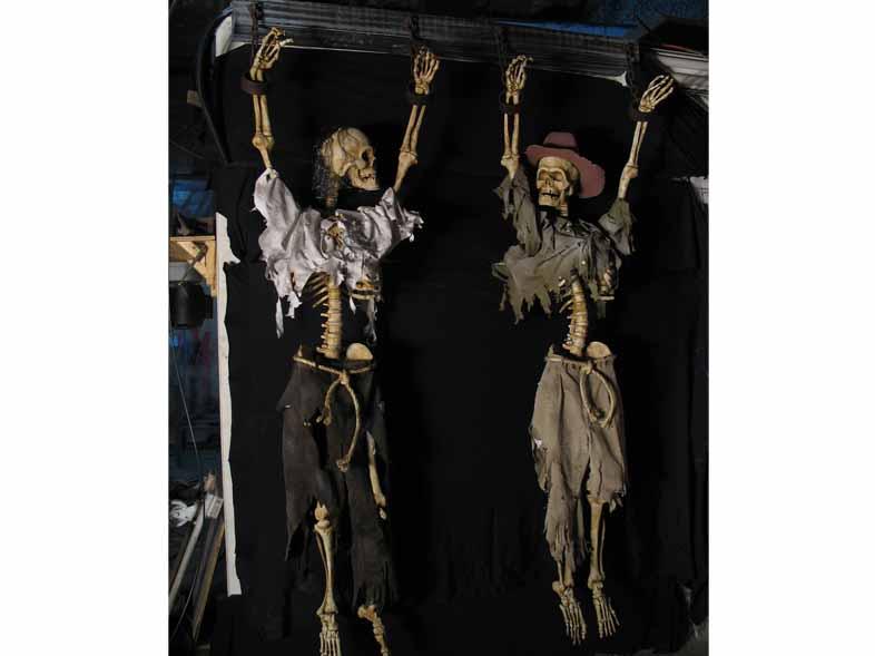 skeletons-1
