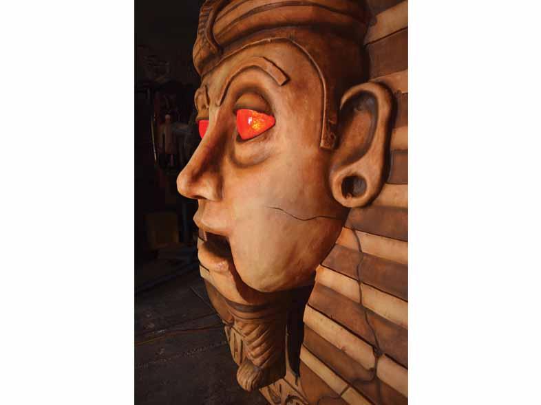 talking-pharaoh-head-1