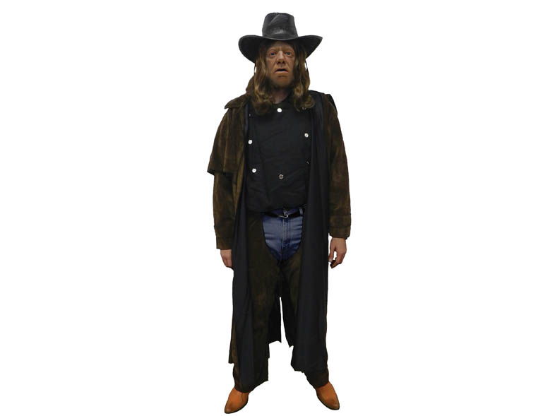 cowboy-animatronic-2