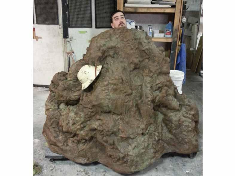 dinosaur-poop-photo-op