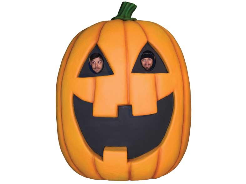 pumpkin-photo-op
