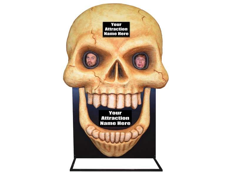 skull-photo-op