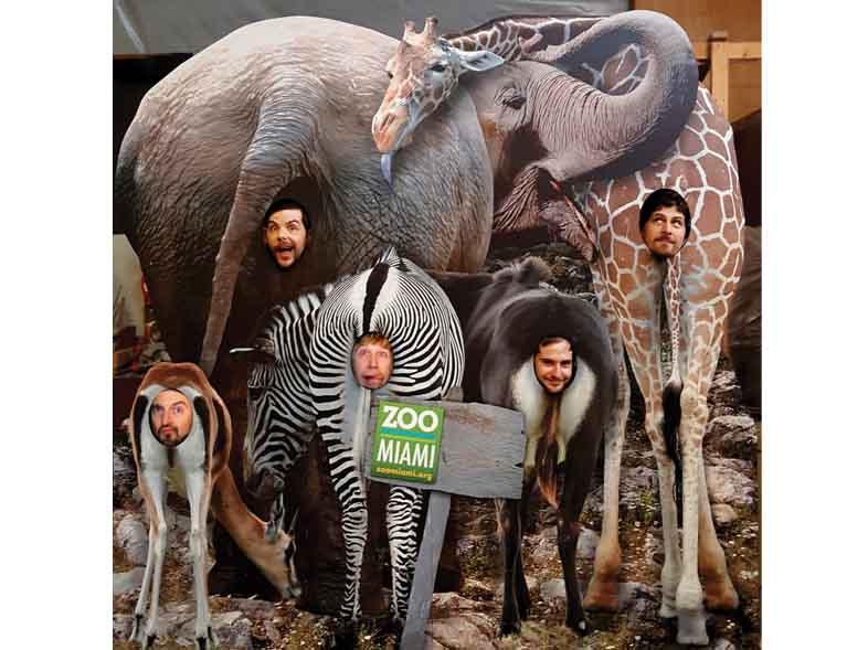 zoo-photo-op-2