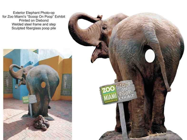 zoo-photo-op
