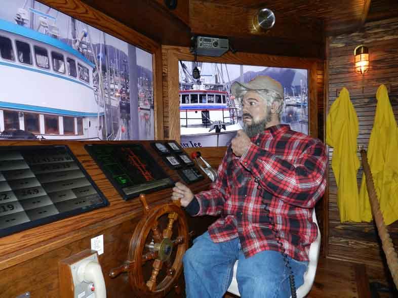 boat-motion-simulator-1
