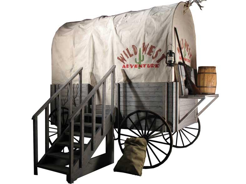 wild-west-adventure-simulator