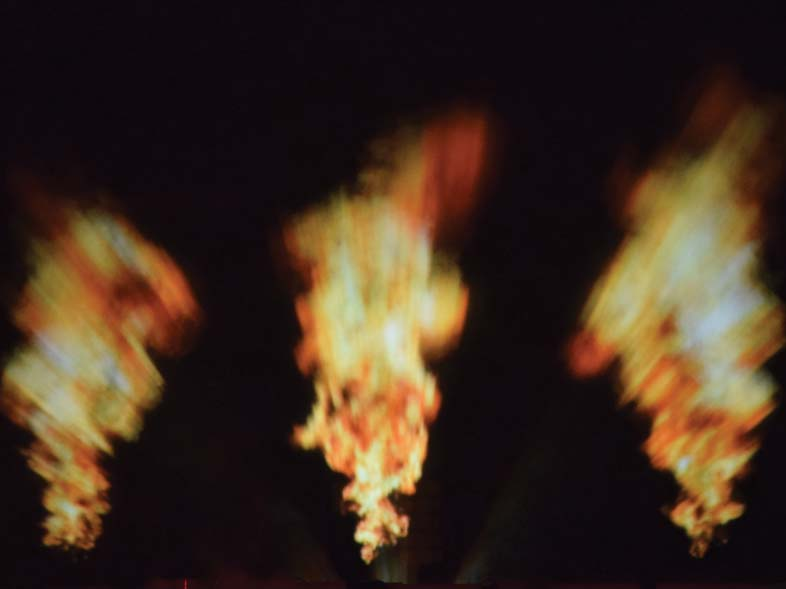 fake-fire-effect