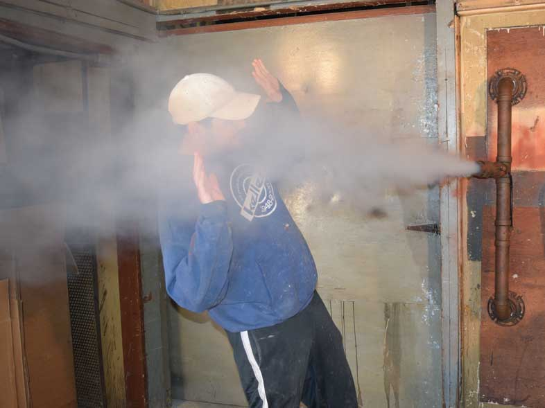 steam-pipe-effect