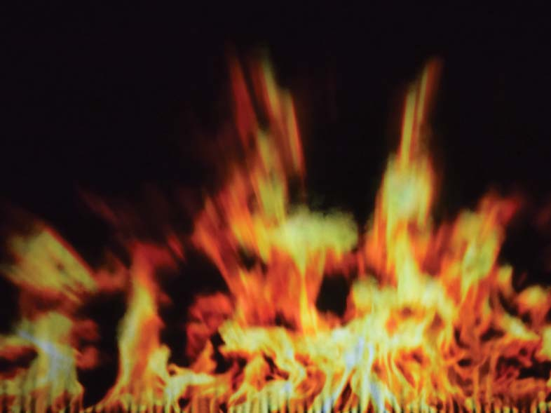 synthetic-fire-effect